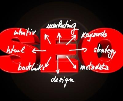 5 ปัจจัยที่มีผลต่อการจัดอันดับเว็บไซต์