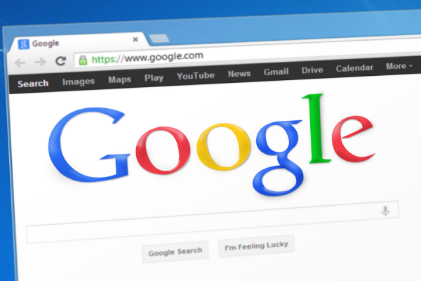 GoogleBot หุ่นยนต์ตัวฉกาจของ Google คืออะไร