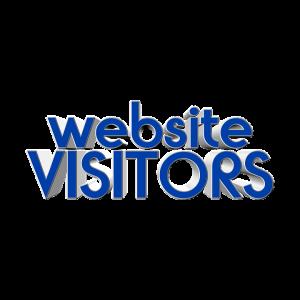 website traffic ส่งผลต่อ seo อย่างไร